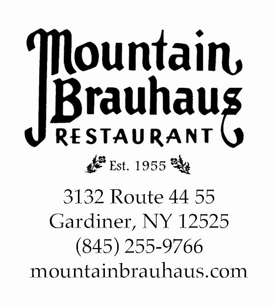 MountainBrauhaus.jpg