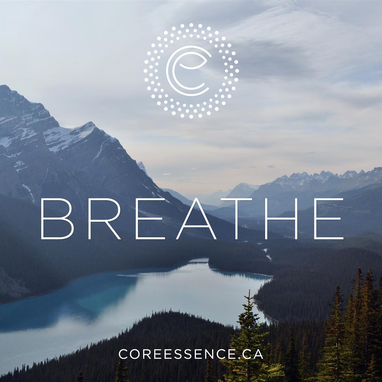 CE_Quote_Breathe.jpg