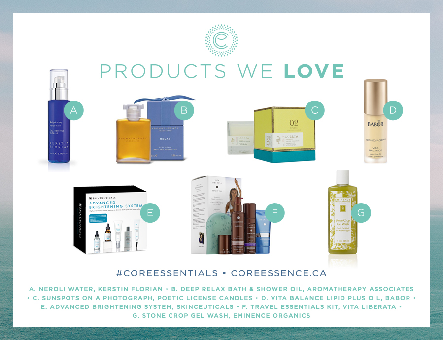 CE_ProductsWeLove_Spa_Long.jpg