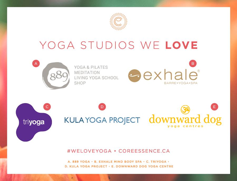 CE_CoreEssentials_YogaStudios_WeLove_Long.png