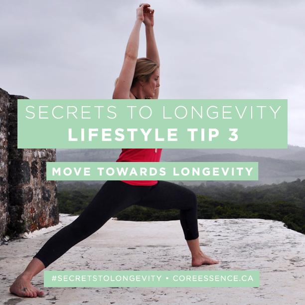 CE_SecretstoLongevity_Lifestyle3.png