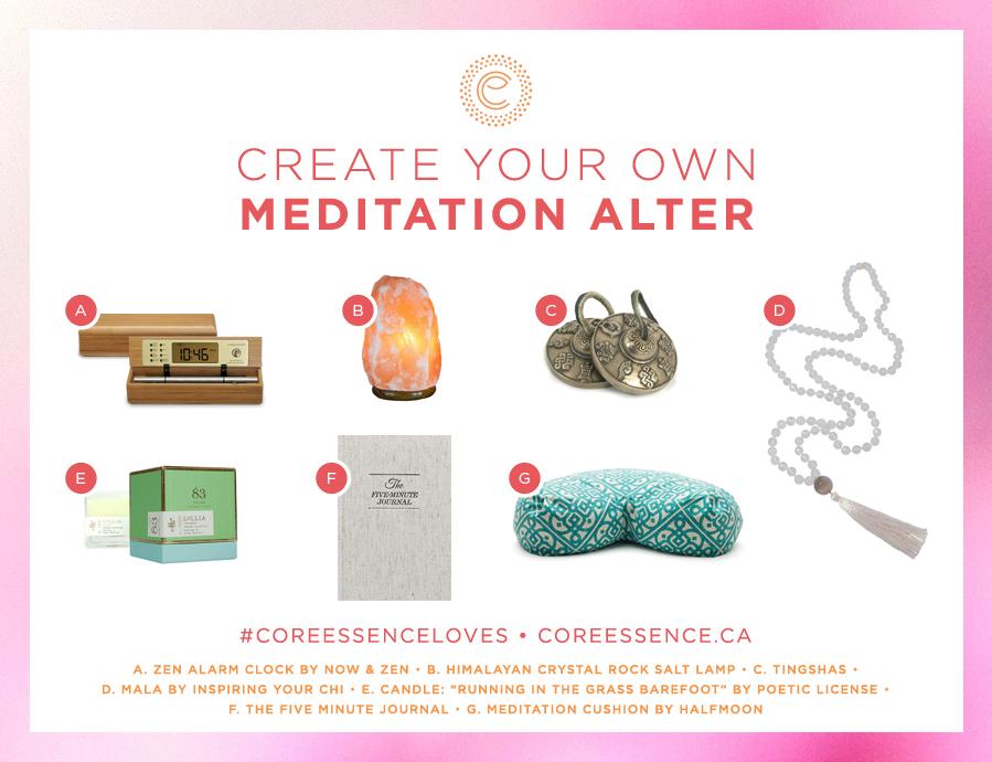 CE_CoreEssenceLoves_MeditationAlter_Long.jpg