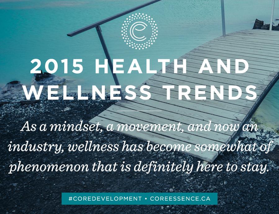 CE_2015WellnessTrend_Blog.jpg