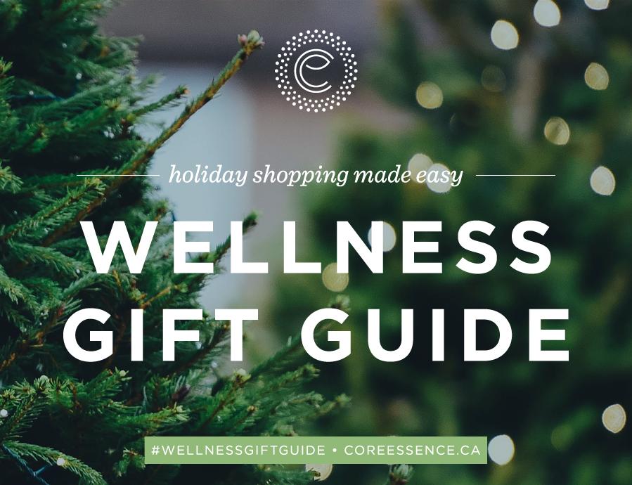 CE_WellnessXmas_Blog.jpg
