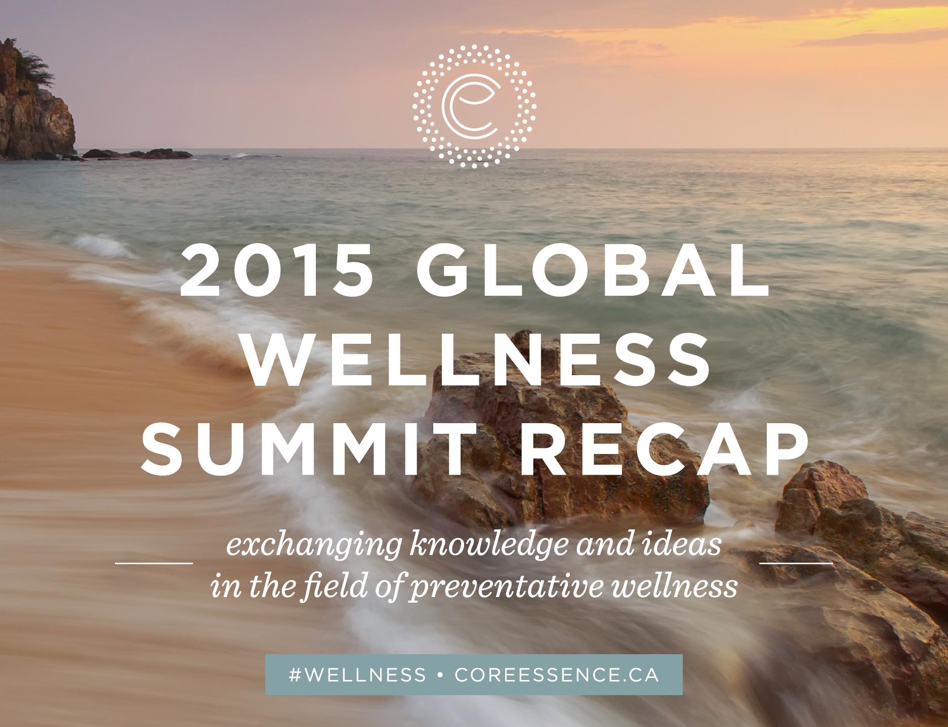CE_WellnessRecap_Blog-2.jpg
