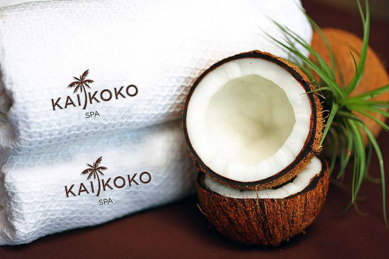 Kai-Koko-Spa-Robes.jpg