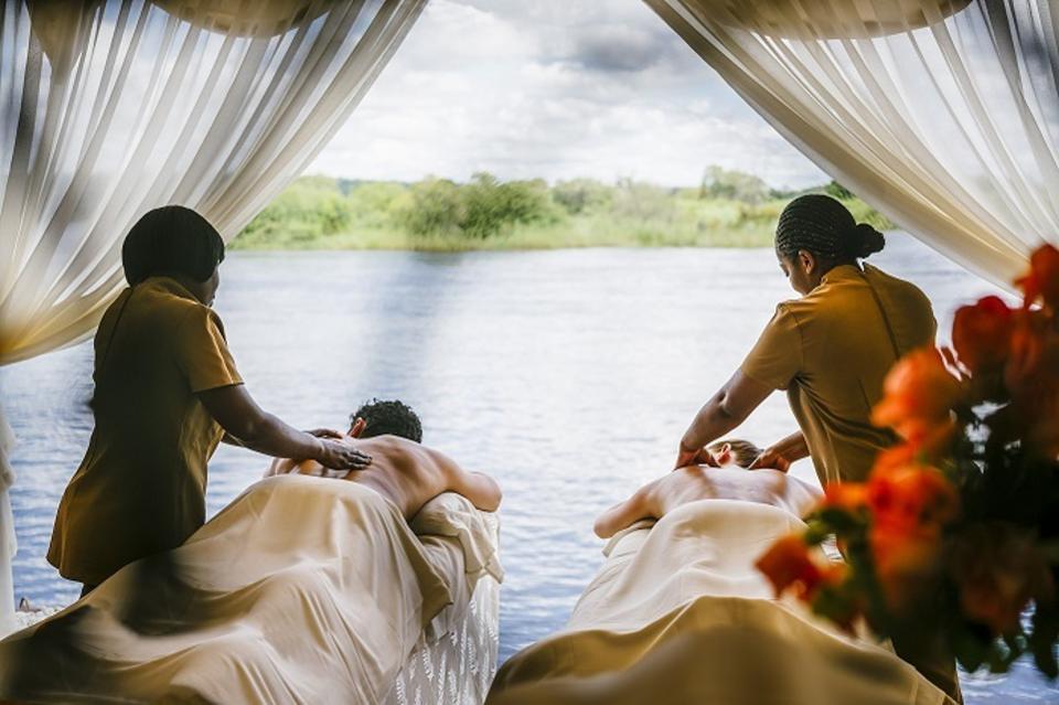 Image Source: Anatara Hotels, Resort & Spa