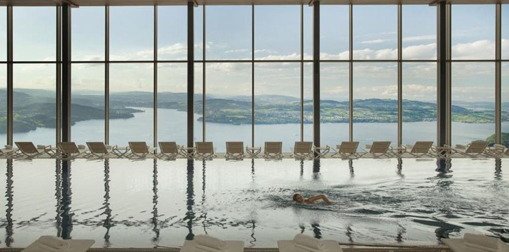 Image Source: Bürgenstock Resort