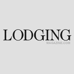 LodgingMagazine.jpg