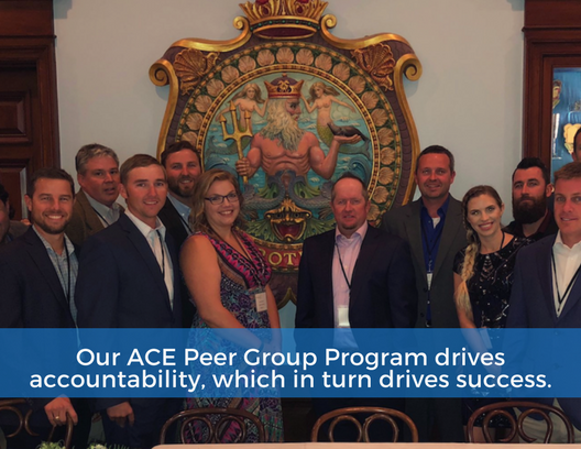 ACE meeting photo.png