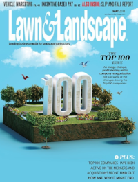 May L&L Cover.png