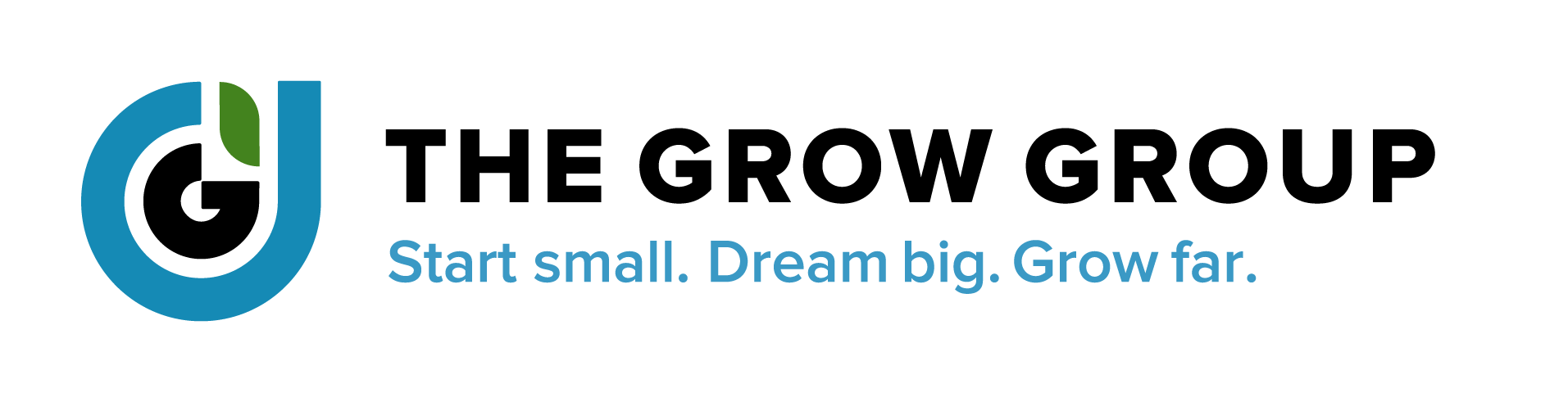 Grow Group logo primary.png