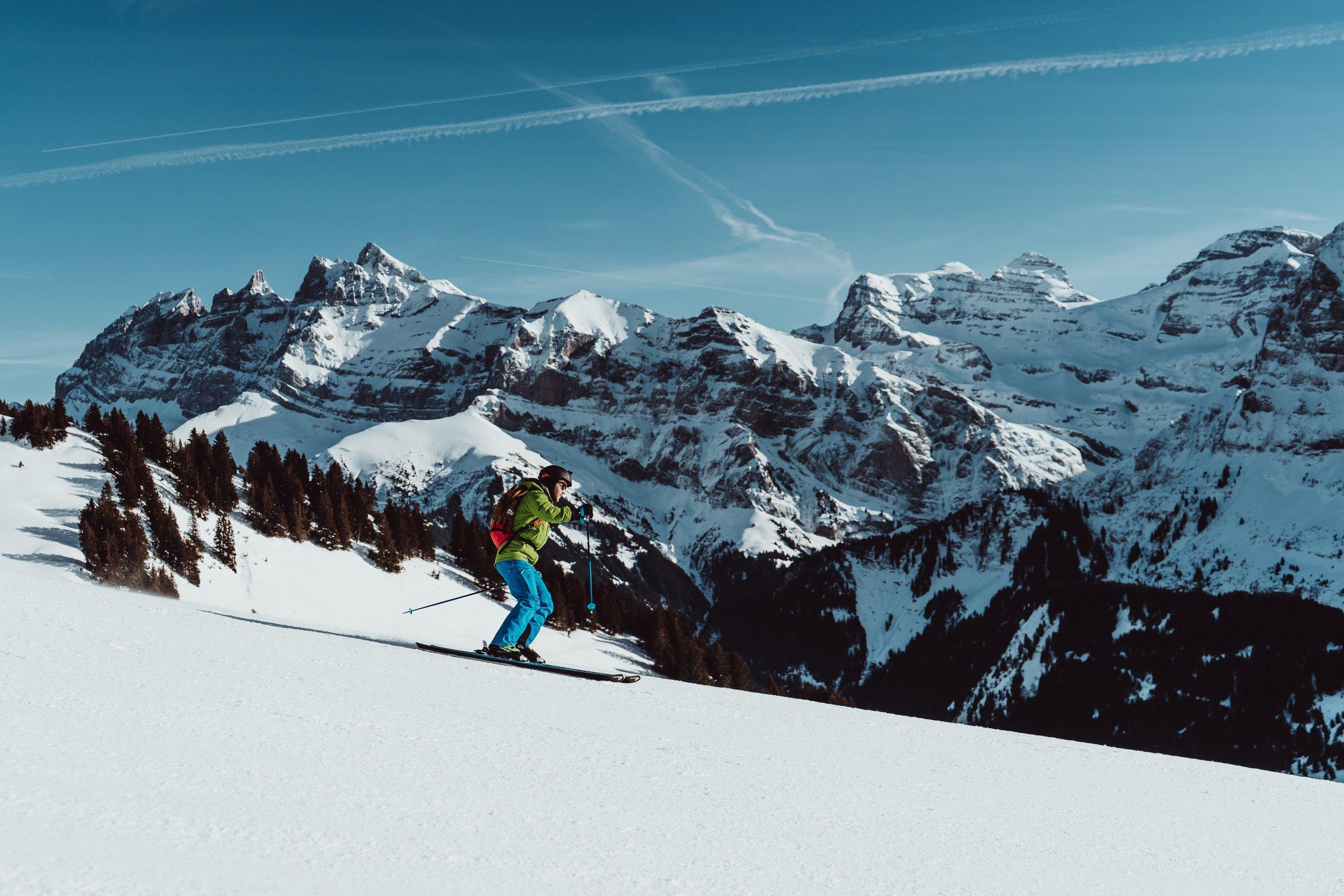 skiing (1).jpg