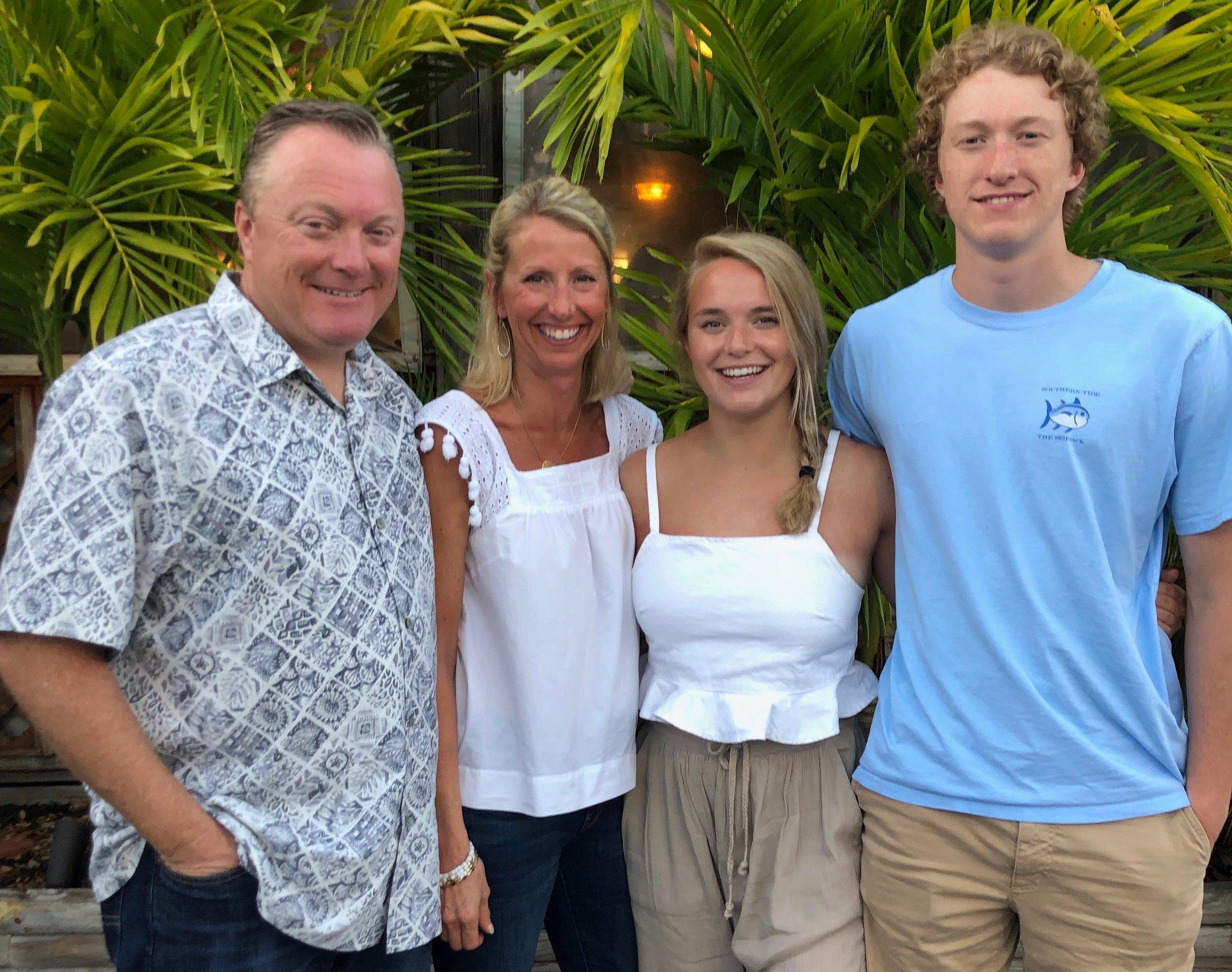 MJG family.jpg