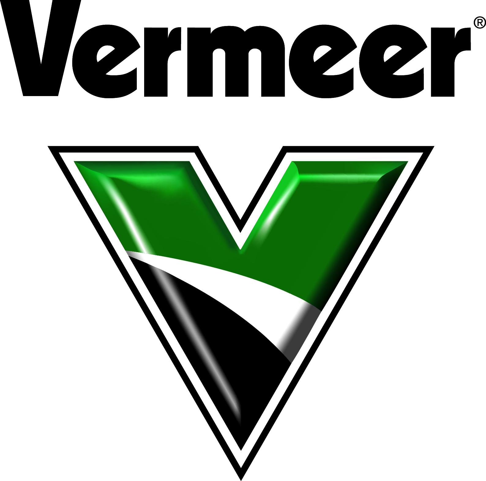 Vermeer_lockup_4clr.jpg