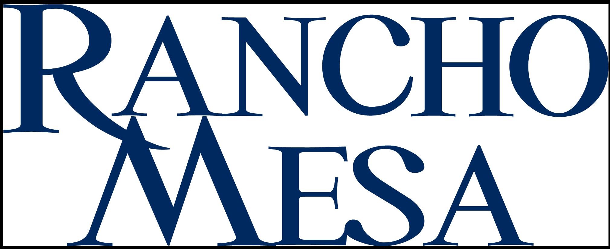Rancho Mesa Logo High Resolution 2019x826pxls.png