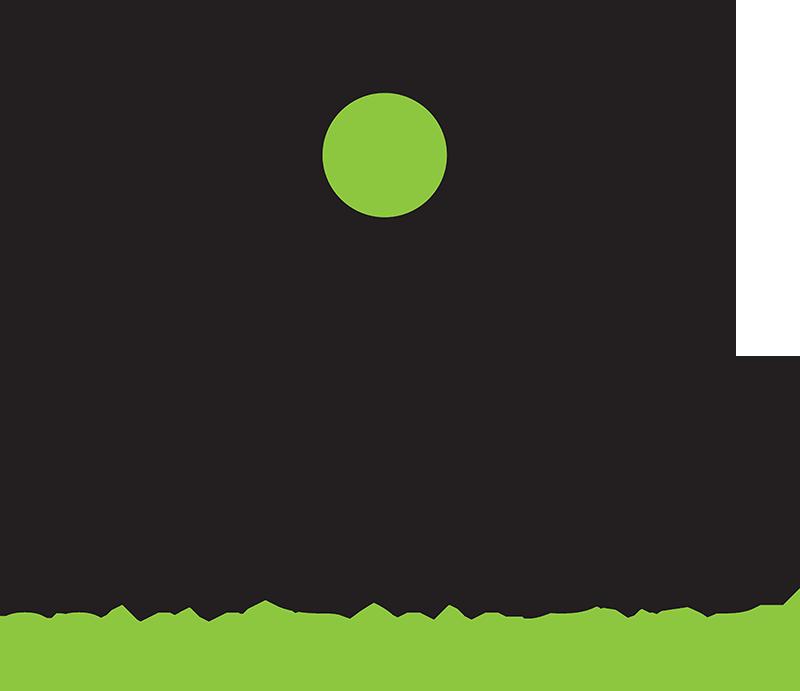 InfoHub-2Cblk_vertical_TURF.png