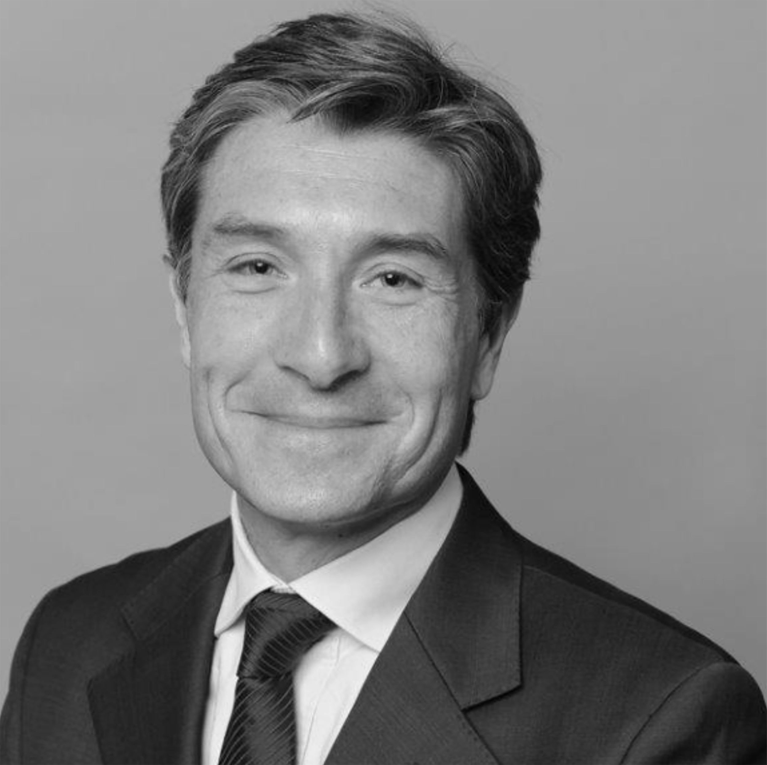 PHILIPPE RINGENBACH  CEO   Biography
