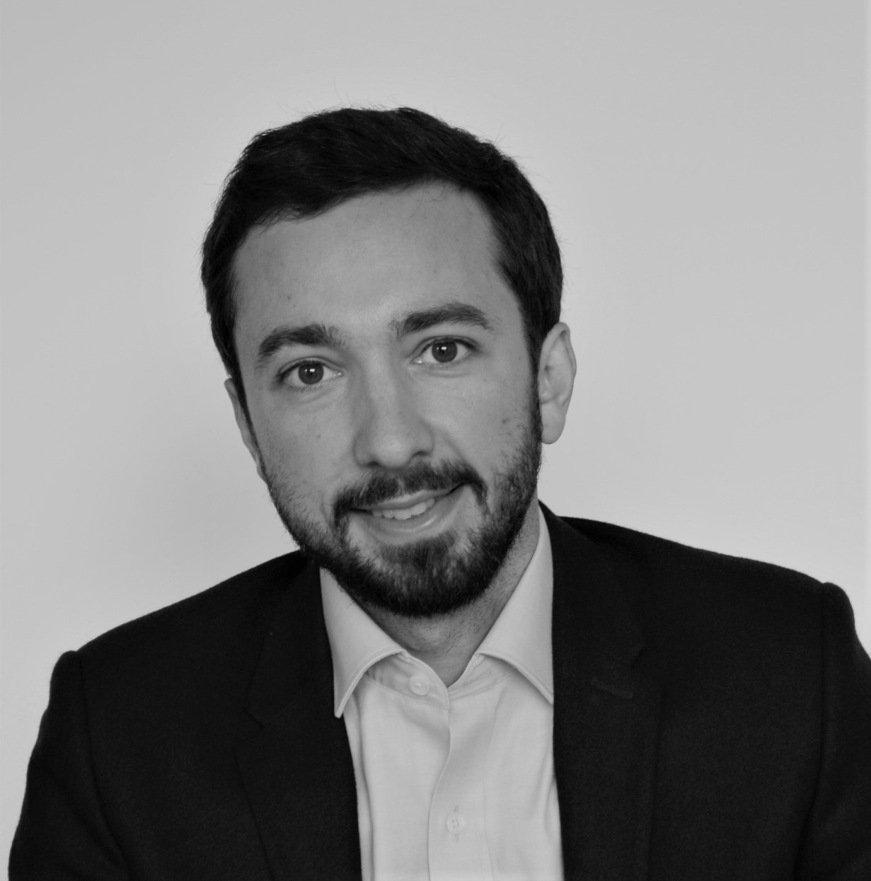 OLIVIER SELLIER  Chief Technical Officer   Biography