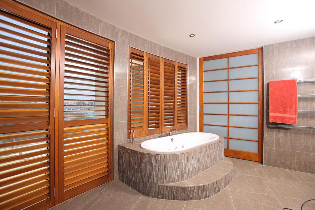 Cedar-shutters1-1.jpg