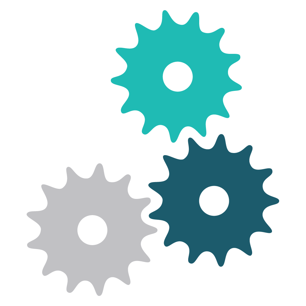 Website-ClientUpload_IconGraphic_MechanicaGuidelines.png