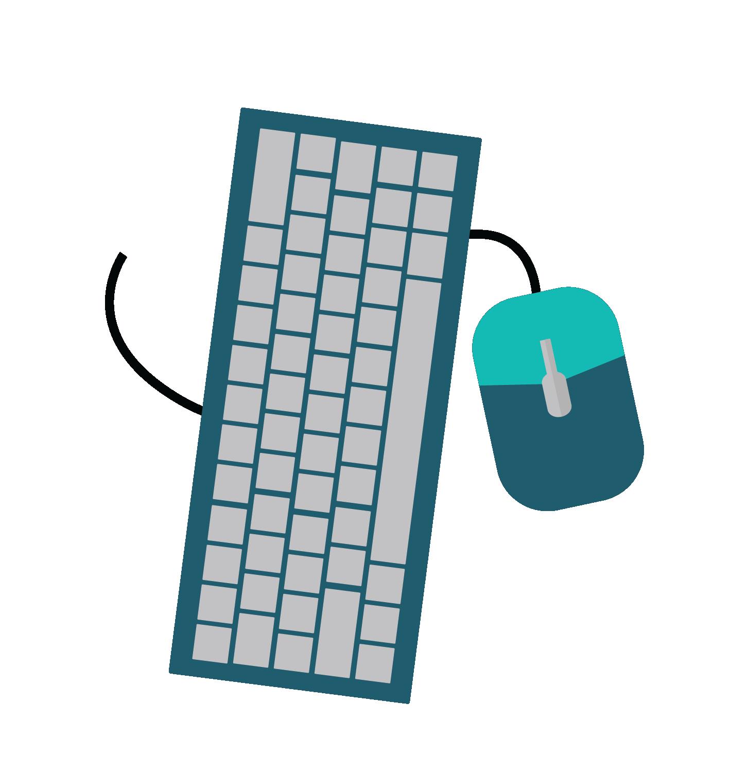 DesignAssistGraphic