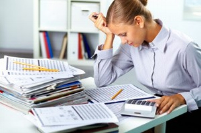 http://www.startinvoicing.com/news/financial-reporting/the-seven-best-bookkeeping-tips-for-small-businesses
