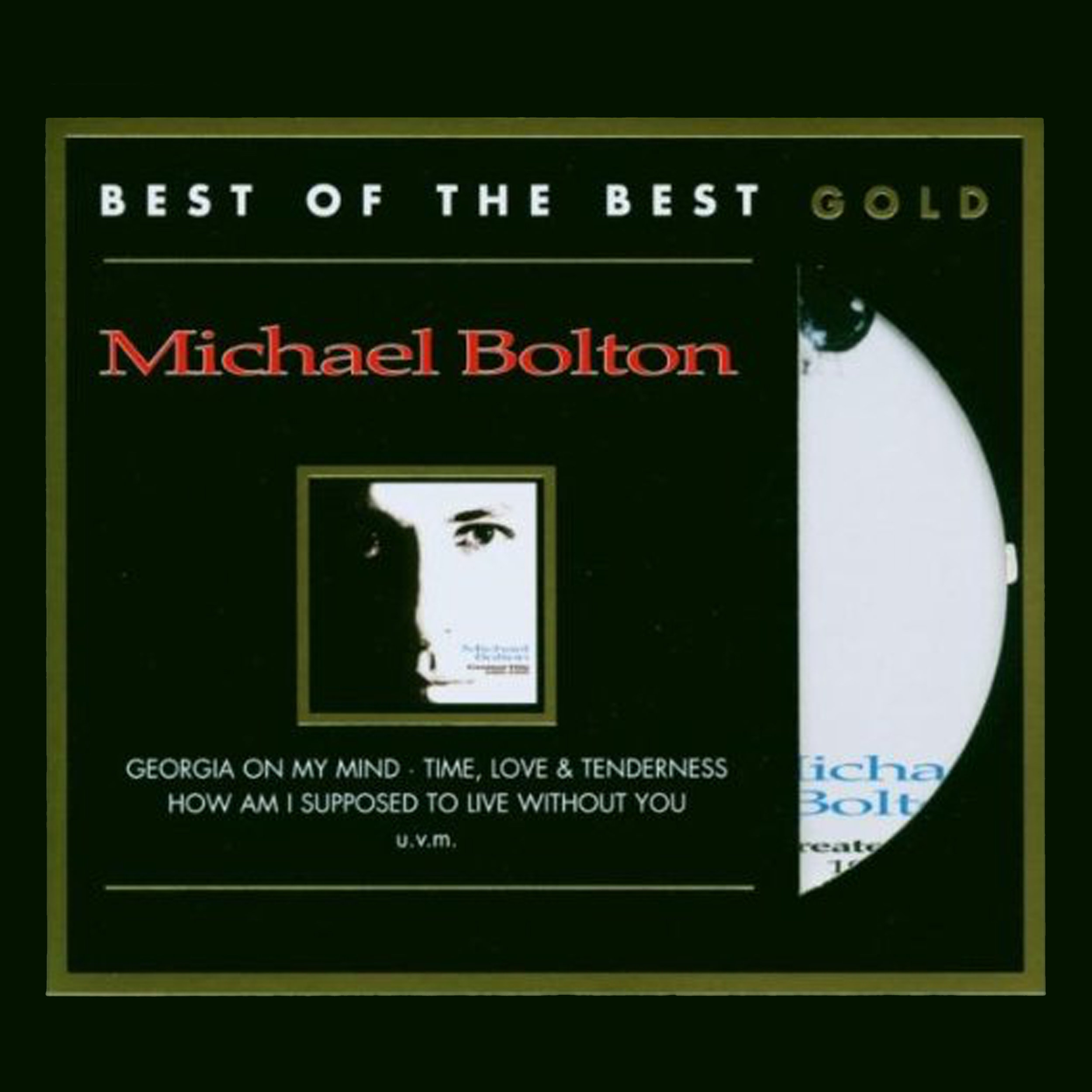 Michael Bolton The Best of Gold.jpg