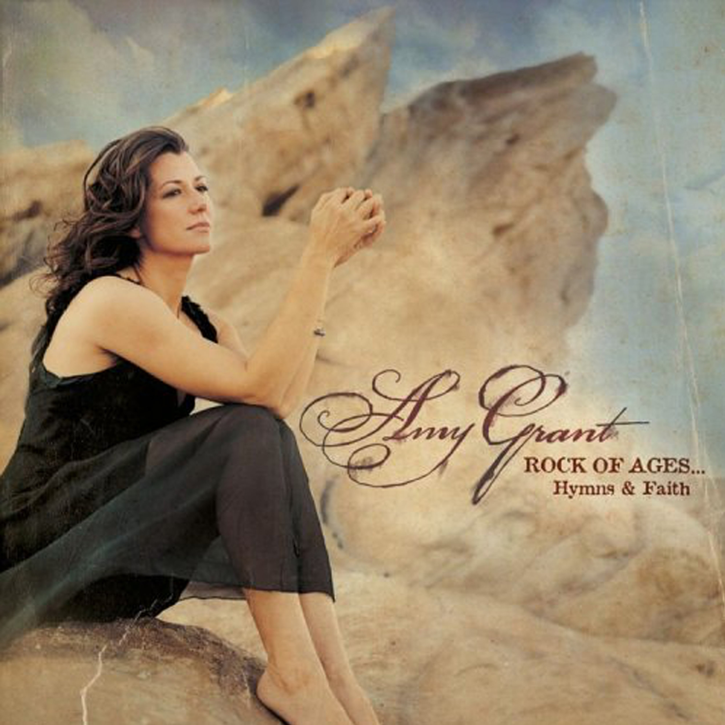 Amy Grant Rock of Ages.jpg