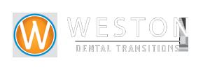 weston logo horz.png