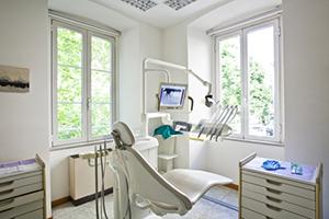 Office Photo 2.jpg