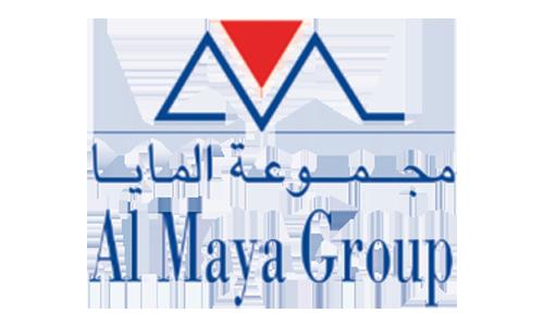 Al maya.png