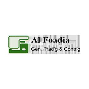 Al-Foadia.png