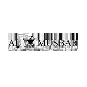Al-musbah.png