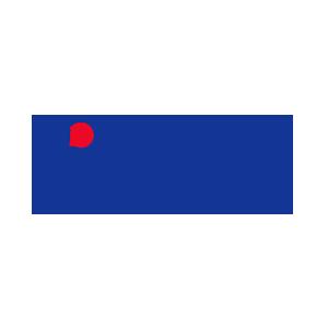 Bin-Dawood.png
