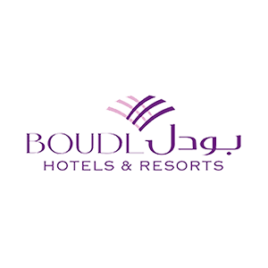 Boudl.png