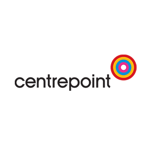 Centrepoint.png