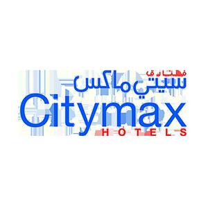 City-max-Hotels.png