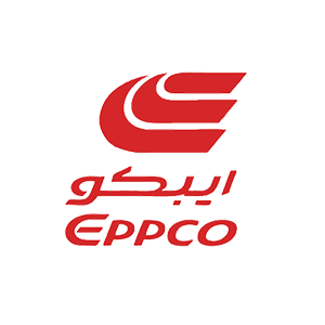 Eppco.png