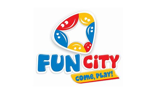 Fun-City.png