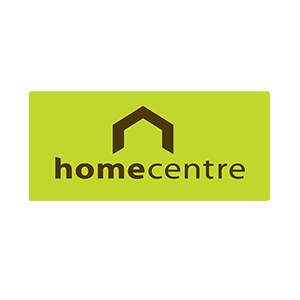 Home-centre.png