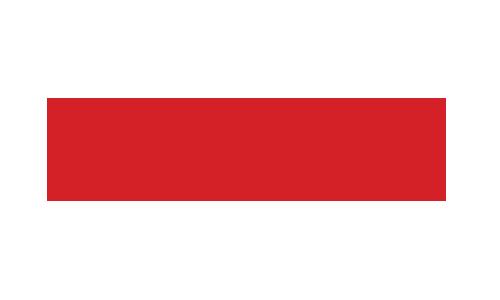 Kout-Food-Group.png