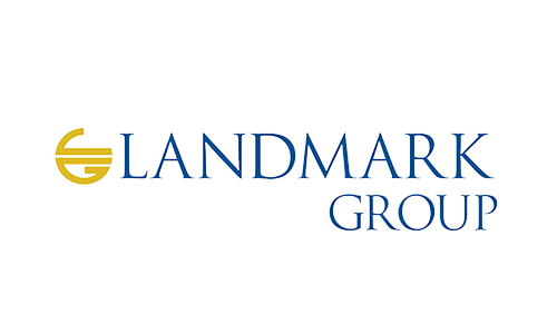 Landmark-Group.png