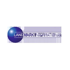 landmark-intl.png