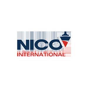 nico-international.png