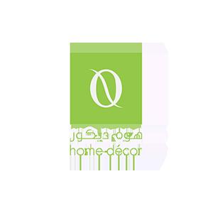Q-home-decor.png