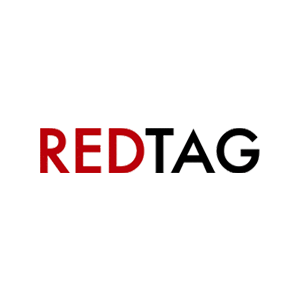 red-tag.png