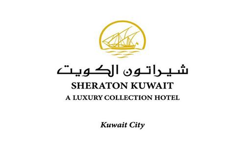 Sheraton-Kuwait.png