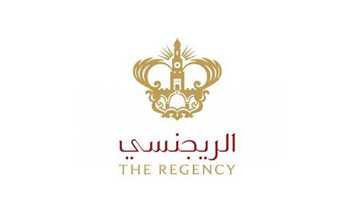 The-Regency.png