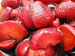 citrusstrawberries.jpg